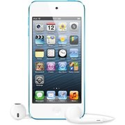 Apple iPod touch 6G 16GB фото