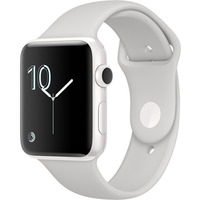 Apple Watch Series 2 Ceramic 42
