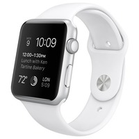 Apple Watch Sport 42