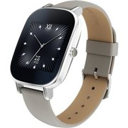 ASUS ZenWatch 2 (37mm) фото