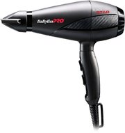 BaByliss PRO BAB6250IE фото