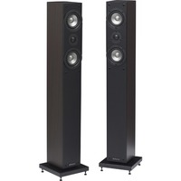 Highland Audio Aingel 3203