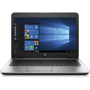 HP EliteBook 840 G4 фото
