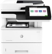 HP LaserJet Enterprise M528DN фото