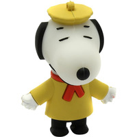 Iconik RB-SNOOPY 16GB