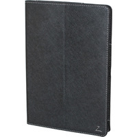 LaZarr Booklet Case for Galaxy Tab Pro 10.1