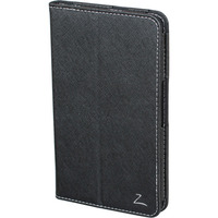LaZarr Booklet Case for Galaxy Tab Pro 8.4