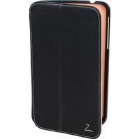 LaZarr iSlim Case for Galaxy Tab 3 7.0