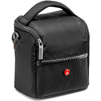 Manfrotto Advanced Active Shoulder Bag 3
