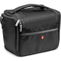 Manfrotto Advanced Shoulder Bag A7