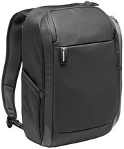 Manfrotto Advanced2 Hybrid Backpack M фото