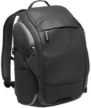 Manfrotto Advanced2 Travel Backpack M фото
