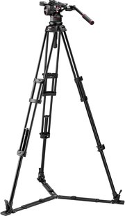 Manfrotto MVKN12TWINGC фото