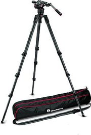 Manfrotto MVKN8CTALL фото