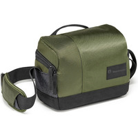 Manfrotto Street Camera Shoulder Bag MS-SB-GR