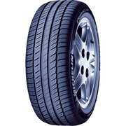 Michelin Primacy HP фото