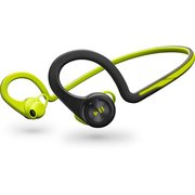 Plantronics BackBeat FIT фото