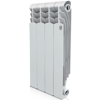 Royal Thermo Revolution Bimetall 500 x6