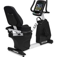 Spirit Fitness CR800ENT