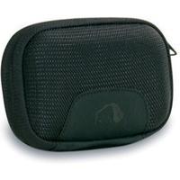 Tatonka Protection Pouch L