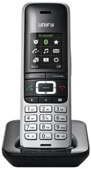 Unify OpenScape DECT Phone S5 фото